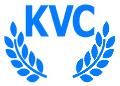 kvc_imgs